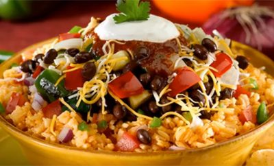 essential-history-and-examples-of-tex-mex-cuisine